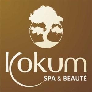 kokum-spa-et-beaute-186348-1